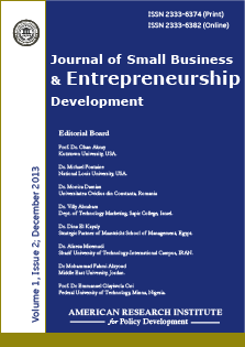 small business magazine